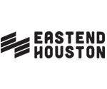 East End Houston