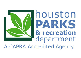 Houston Parks & Recreation